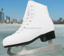 HANGZHOU THE BIGBANG long track ice skate Ice skate blade,Inline ice speed skate ice skate for winter game