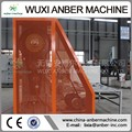 Metal expanding machine/1250mm Expanded metal machine