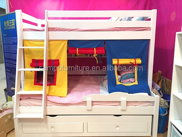 enfants voitures lit superpos enfants bus superpos s lit lit d 39 enfant id de produit 60251393611. Black Bedroom Furniture Sets. Home Design Ideas