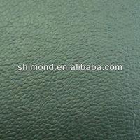 Little Dot Grain PVC Leather Product