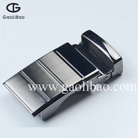 various designs 35mm semi-auto belt buckle in discount