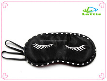 eye mask best selling products beauty your eyes for home use