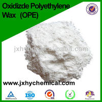 china manufacture Oxidized Polyethylene Wax