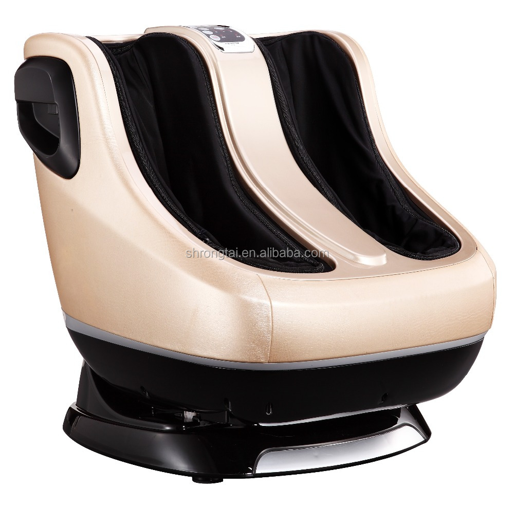 rongtai RT1889 handle design foot massager
