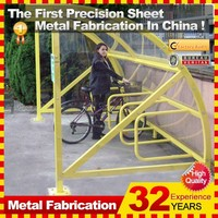 modern bicycle shelter,bus stop shelter over 33 year experience