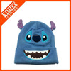 fashion animal hat for children