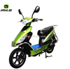 2016 new wholesale chinese cheap adult electric motorcycle, cheap 2 wheel electric scooter for sale