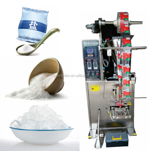 Factory used tea bag packing machine with low price