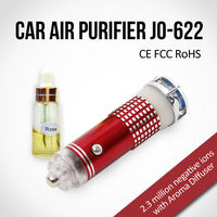Made in China Fancy Gift items (Air Purifier Perfume Dispenser)
