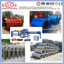 UZ pipe machine,socket joint Pipe Making Machine,HFXG-1500 roll forming machine