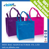 cheap carrying bag | plastic carry bags | non woven carry bag