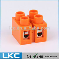 LKC H 2519-2 Fuse Type motorcycle electrical terminal