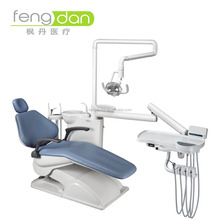 Hot used standard size dental chair