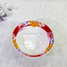 "5"" 6"" 7"" 8"" 9"" 10"" porcelain vietnam ceramic bowl"
