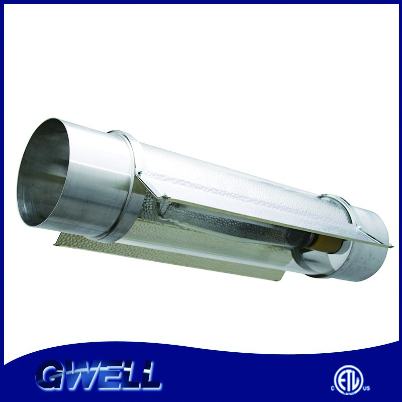 NEW PRODUCT COOL TUBE