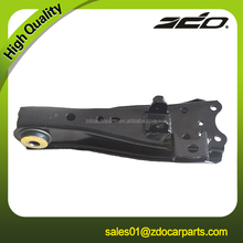 Online Cheap Spare Parts Car Suspension Control Arm 48068-30150 48069-30150 TOYOTA CROWN