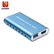Haiwei hd video capture device HDMI to USB 3.0 HD Video Capture Card