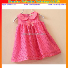baby girl party dresses in bangalore