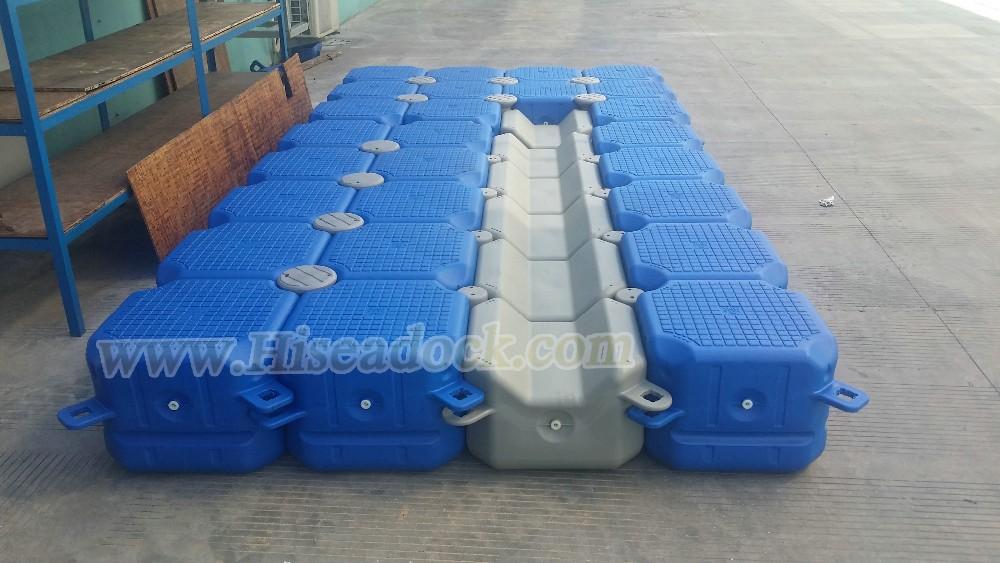 Plastic Seadoo Docking System Buy Seadoo Docking System