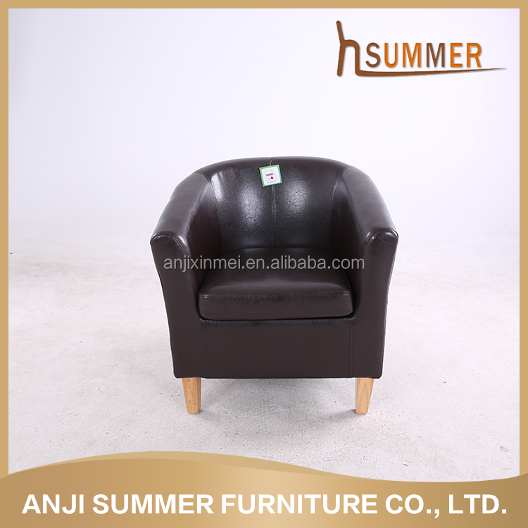 Modern restaurant furniture armchairs imported from china
