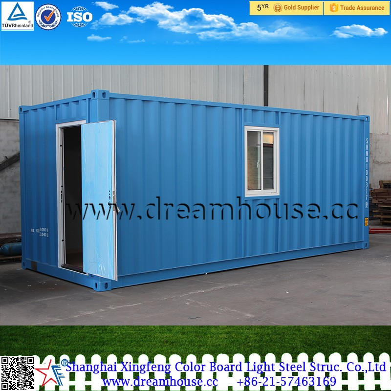 Cheap modern container house prefab shipping container homes view shipping container house - Cheap shipping container homes ...
