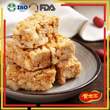 Factory supply 138g snack wholesale sweet nuts cashew