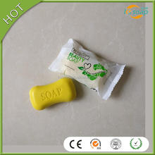 Factory best price beauty lemon bath and body works glycerin soap