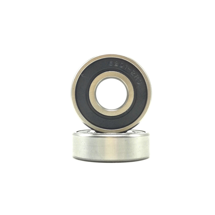 Low price Deep groove ball <strong>bearing</strong> 6201zz 6201rs 6201rz <strong>bearing</strong>