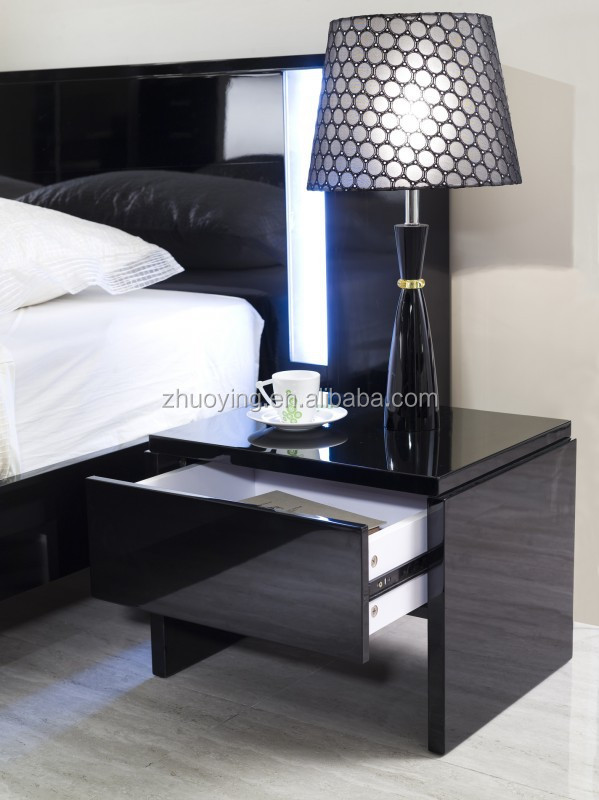 Bad room furniture bedroom furnitures design buy bad for Bad design furniture