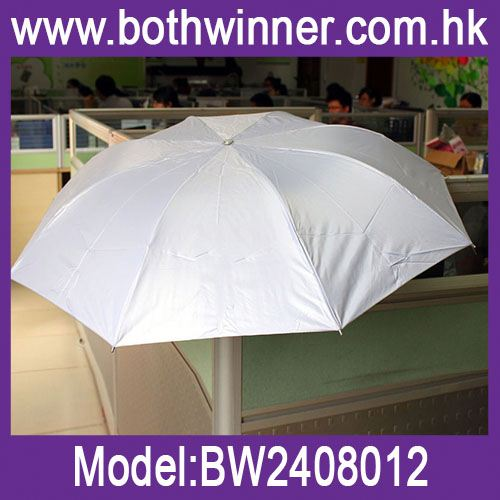 Customized wine bottle umbrella LAfA 2016 hot sales wine bottle shape umbrella for promotion for sale