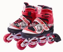 Hotest hot selling 2012 most popular sport shoes