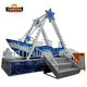 2018 children indoor rides of mall attraction smaller pirate ship games for amusement