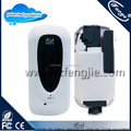 Hot Sell Electric Shampoo Dispenser 1000ML with CE and RoHS