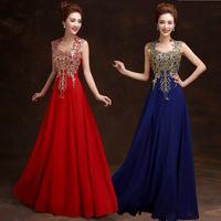 C70466A bulk wholesale fashion latest long dress evening dress for wedding