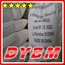 DYBM Manufacture Price Of Modified Starch