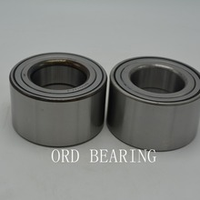 China Direct Supplier Perfect performance toyota vios rear wheel bearing