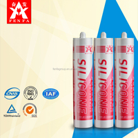 waterproof silicone sealant for swimming pool FF-2200