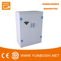 lab safety cabinet explosion-proof storage cabinet