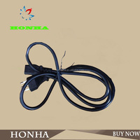 China Suppliers power Electric Wire Harness For Toyota Wire Harness