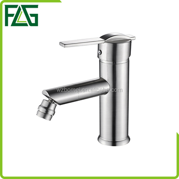 FLG Cheap discount best seller basin faucet