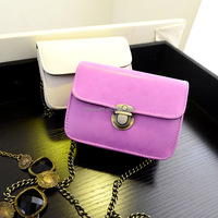 Fashion leather dubai fashion women bag lady wholesale cheap handbags NSN2254A