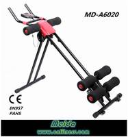 2016 hot sales ab exercise trainer