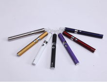 Top selling EVOD MT3/ vapor oil 510 vape pen kit/ vape starter kits wholesale vaporizer pen