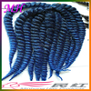 /product-detail/synthetic-jumbo-braid-hair-synthetic-hair-weft-afro-b-hair-60553868675.html