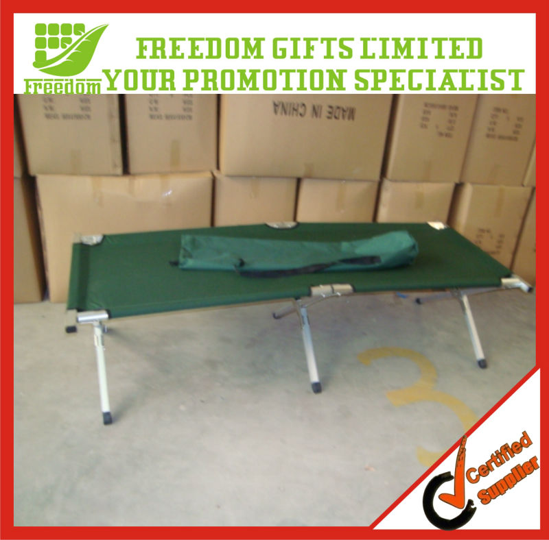 High Quality Durable Folding Bed