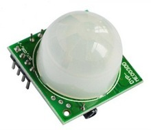 FBLPPSM003 hot sale high sensitivity Infrared Sensor PIR motion sensor Detect Module Sensor(FBELE)