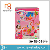 buy from china online baby strollers medical toys for wholesale