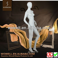 Sexy lifelike high quality adult mannequin/dummy/model