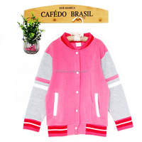 ECO-FRIENDLY CHEAP AND FINE CHILDREN'S SPORT COAT SPORT JACKET