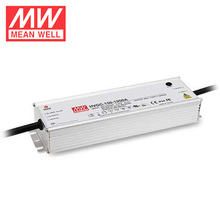 Meanwell 150W 1400mA Elevator Power Supply HVGC-150-1400A LED Strip Driver